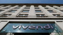 Italian minister calls Vivendi 'awful' investor in Telecom Italia