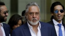 As Tipu Sultan's Sword Vanishes, is Vijay Mallya 'Dissipating his Assets'?
