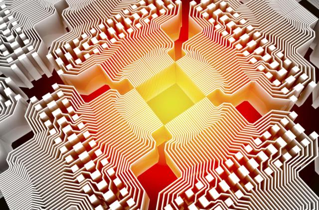 EU invests 1 billion Euros to make quantum computing practical
