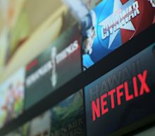 Netflix is losing steam as rival OTT services light up the streaming space: forecast