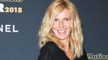 Sandrine Kiberlain décroche le premier rôle du nouveau film de Lisa Azuelos