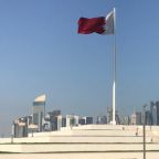 Qatar not invited to emergency Arab summits in Saudi Arabia: Qatari official