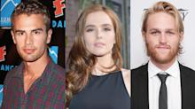 15 Breakout Stars to Watch for in 2014