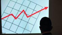 如何為自己的投資負責?最強「總經界復仇者聯盟」告訴你!