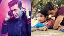 Box Office: Janhvi-Ishaan's 'Dhadak' Set for a Rocking Weekend