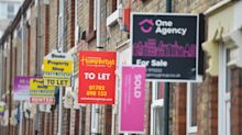 UK banks launch 95% mortgages: Everything you need to know