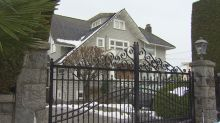 Kitsilano residents play it cool over rumours they could be getting royal neighbours