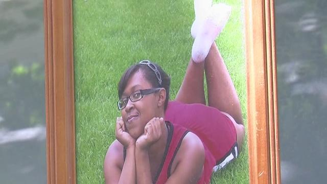 5pm: FBI searches for missing Akron 19-year-old