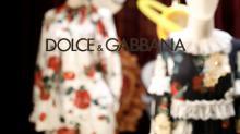 Dolce & Gabbana cancela desfile em Xangai após polêmica envolvendo campanha publicitária