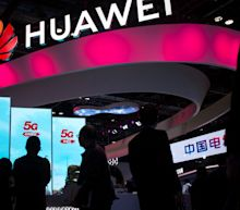 Chinese ambassador 'threatens to withdraw trade deal with Faroe Islands' in Huawei 5G row