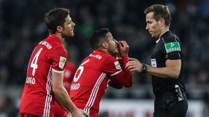 Trend-Setting Bundesliga Set to Be First Top League to Introduce Video Assistant System Next Season