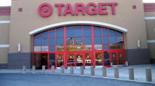 Target to Attract Customers With Curbside Pickup Program