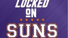 Locked On Suns Monday: Grades for the Phoenix Suns rotation at the halfway point