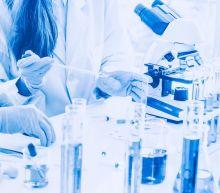 Covid-19 Showed mRNA Vaccines Work. Translate Bio, Sanofi, Are Testing One for Flu.