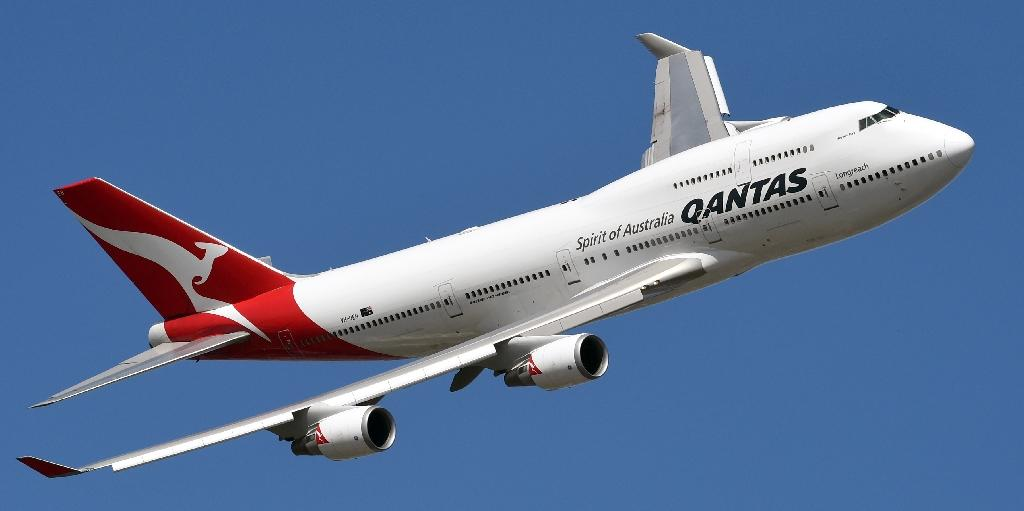 Some 600 of the biggest firms operating in Australia, including Qantas and Glencore, paid no income tax in the 2013-14 financial year, data shows