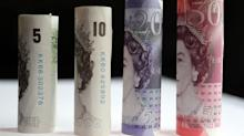 The best way to make pensions sustainable is to reduce the tax burden on saving