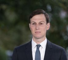 Kushner says Black people must 'want to be successful'