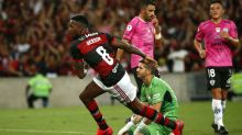 Palpites para os jogos da 3ª rodada da fase de grupos da Libertadores