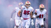 Are the 49ers Still Super Bowl Contenders?