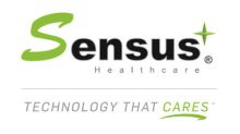 Sensus Healthcare Launches SRT University, an Online Portal to Support Physicians