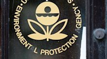 Official Helping Craft EPA Response On Toxic Chemicals Once Worked For Koch Bros