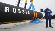 US toughens stance against 2 Russian gas pipelines to Europe