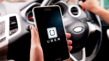 Uber offers to move Asia-Pacific headquarters to Hong Kong if city legalises service