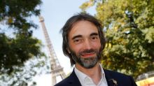 """Municipales à Paris: pour Villani, l'exclusion n'est pas dans """"l'esprit d'En marche"""""""