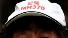 Underwater search for missing Malaysian flight ends without a trace
