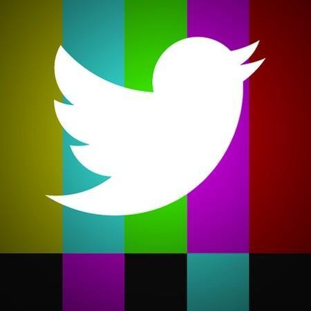 Twitter wants to make a 'DVR mode' for live TV events, offer delayed Twitter streams