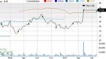 VWR Corp (VWR) Beats Earnings & Revenue Estimates in Q2