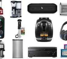 Best pre-Black Friday deals for Nov. 20: Beats, Bose, Instant Pot, Amazon Fire TV Cube, KitchenAid on sale