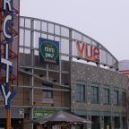 Man Dies After Trapping Head In Seat Of UK Movie Theater, Vue Launches Investigation