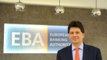 Brexit sparks race to host European Banking Authority
