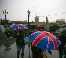 Short, sharp shock if no-deal Brexit