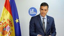 PSOE ganaría elecciones pero PP podría gobernar con Cs y Vox, según sondeo