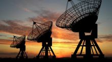 Satellite and Communication Industry Outlook: Prospects Solid