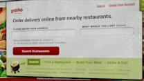 GrubHub going public and Wall Street is hungry for a piece