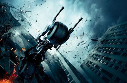 DISH Network adds The Dark Knight to 1080p on-demand movie lineup
