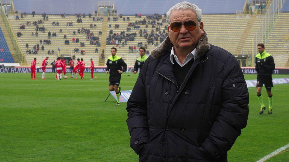 Calciomercato Fiorentina, ufficiale l'acquisto del giovane Hristov