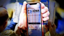 The case for ending the Iowa caucuses