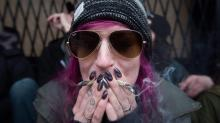 Toronto company offers cash to 'cannabis connoisseurs' to smoke marijuana