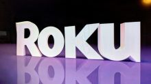 Can Roku Stock Hit New All-Time Highs Ahead of Earnings?