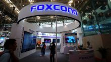 Foxconn not in settlement talks with Qualcomm in Apple battle: attorney