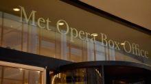 Le Metropolitan Opera de New York fragilisé repousse sa réouverture à fin décembre et prévoit une saison réduite