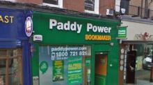 Paddy Power Betfair counts the cost of Donald Trump's election win