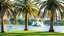 How to enjoy Orlando, Florida as an adult