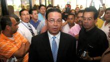 El expresidente hondureño Rafael Callejas muere en EE.UU.