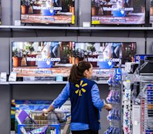 What To Buy On Black Friday At Walmart