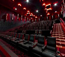 AMC Nears Deal to Stave Off Bankruptcy
